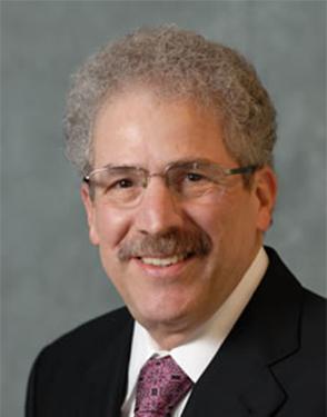 Dr-Michale-Blicher