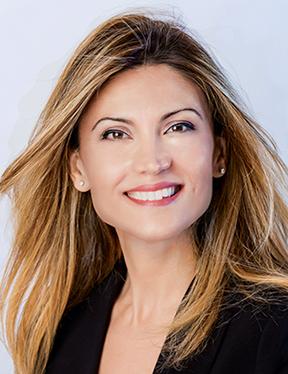 Dr-Samantha-Siranli