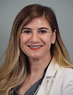 Dr-Stephanie-Elam-Simmonett