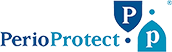 PerioProtect-logo