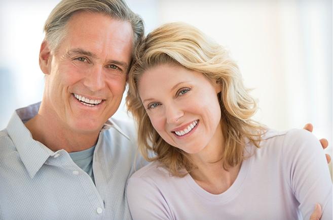 happy-smiling-couple
