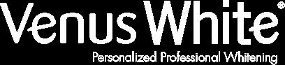 venus-white-logo
