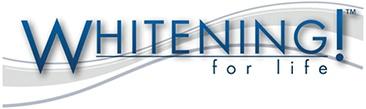 whiteningforlife-logo