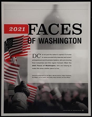 faces-of-washington-2021-award