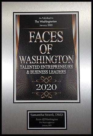 faces-of-washington-2021-award3