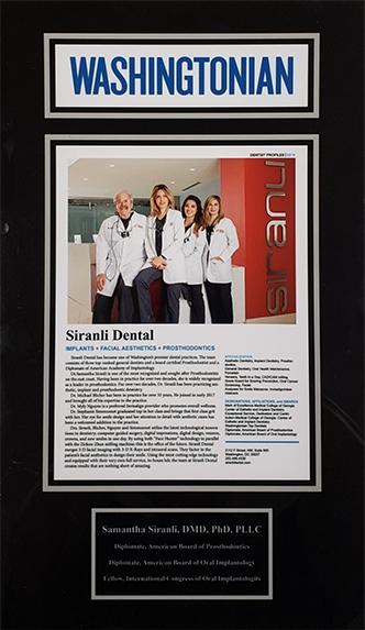 top-dentist-2019-3