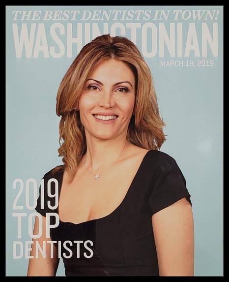 top-dentist-2019